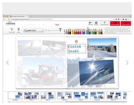 digital photo express - Foto Jahn | Fotobuch und Kalender
